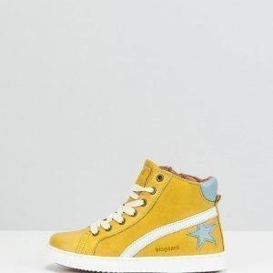 Bisgaard kengät