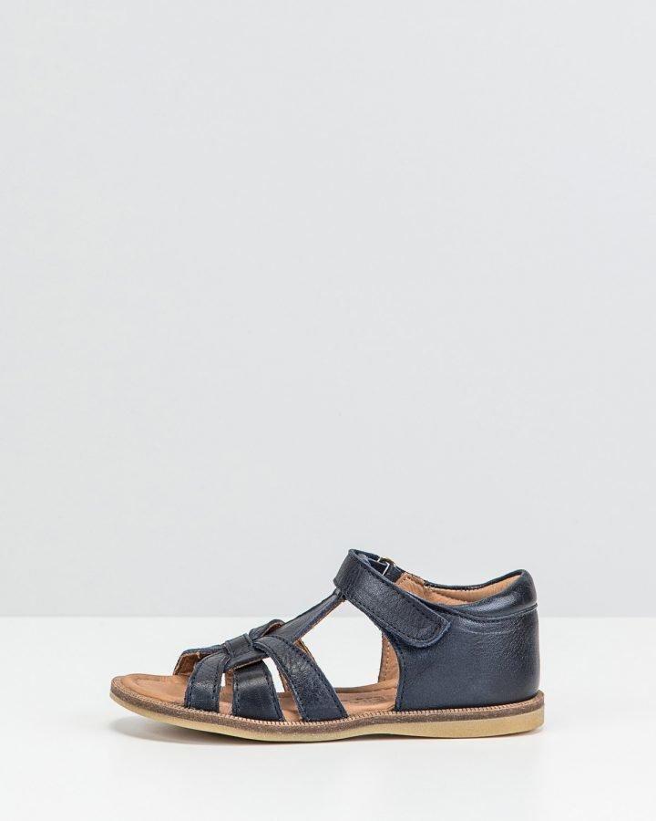 Bisgaard sandaalit