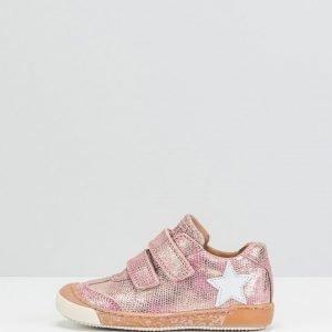 Bisgaard sneakerit