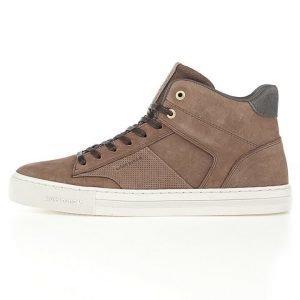 Björn Borg kengät