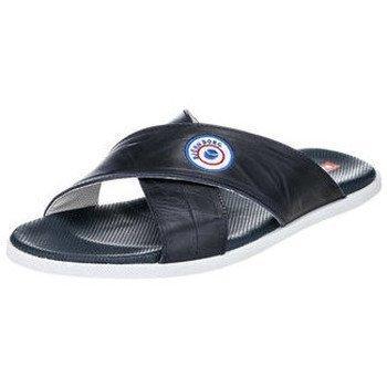 Bjorn Borg sandaalit sandaalit