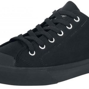 Black Premium by EMP Studded Sneaker Matalavartiset Tennarit