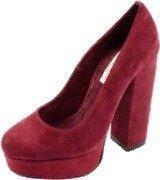 Black Secret Best party shoe
