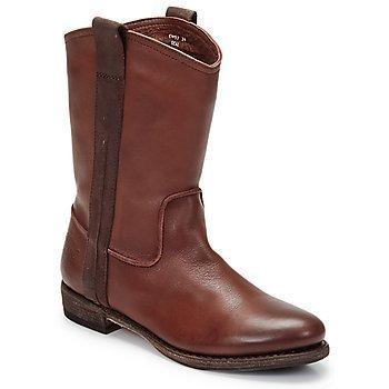 Blackstone BOLOGNA HORSES bootsit