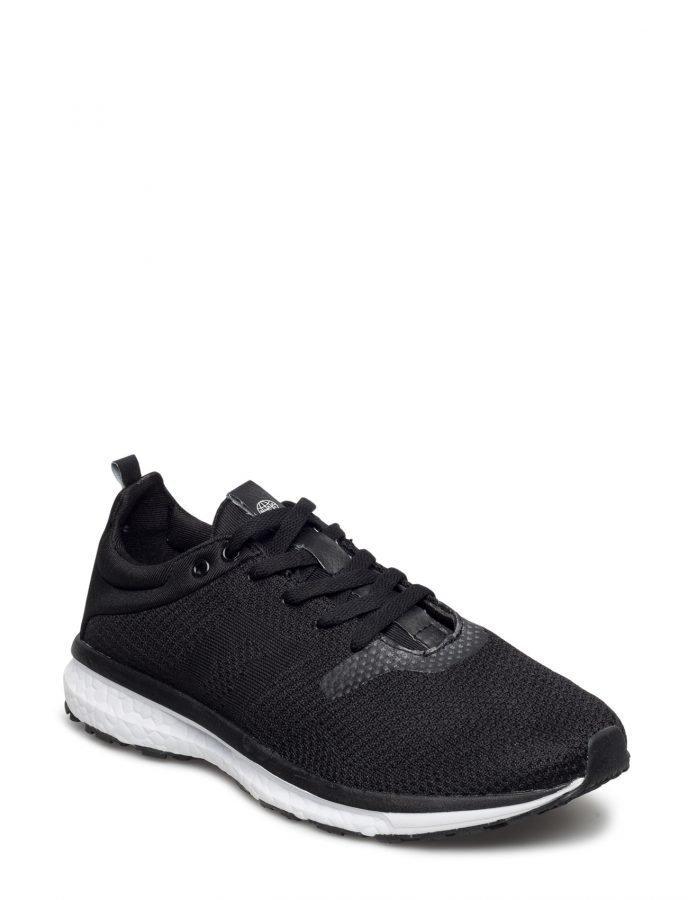 Blend Footwear