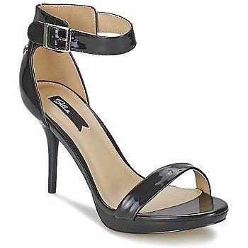 Blink DIVINA sandaalit