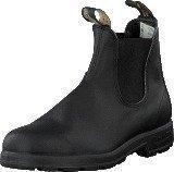 Blundstone 510 Leather Black