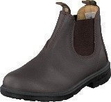 Blundstone 530 Leather Brown