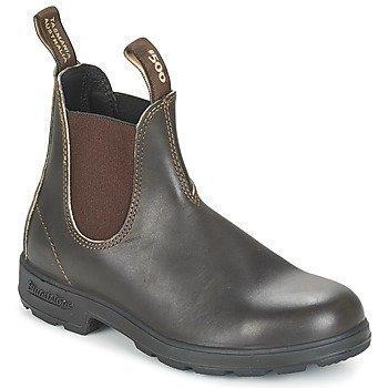 Blundstone CLASSIC BOOT bootsit