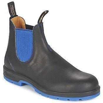 Blundstone COMFORT BOOT bootsit