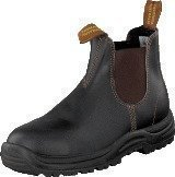 Blundstone Safety Boot