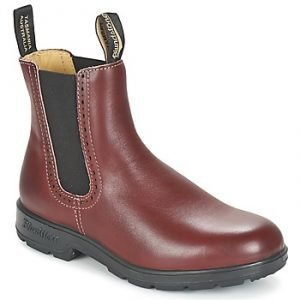 Blundstone TOP BOOT bootsit