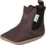 Bobux Adventure Boot Brown