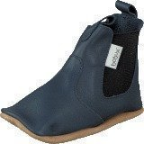 Bobux Adventure Boot Navy