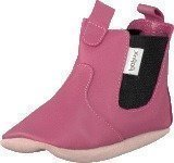 Bobux Adventure Boot Pink