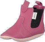 Bobux Adventure Boot Pink