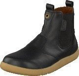 Bobux Outback Boot Black