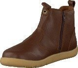 Bobux Outback Boot Brown