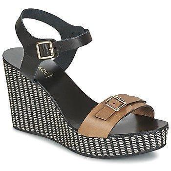 Bocage HASEN sandaalit