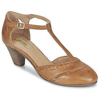 Bocage INNES sandaalit