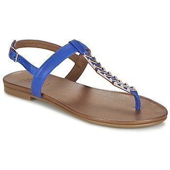 Bocage JANET sandaalit