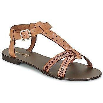 Bocage RAVELLE sandaalit