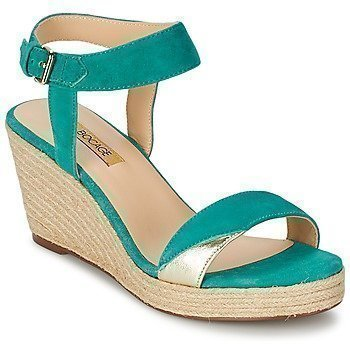 Bocage REINETTE sandaalit