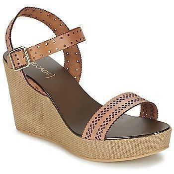 Bocage ROSELLE sandaalit