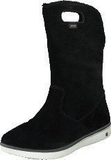 Bogs K Boga Boot Black