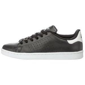 Boras Baseline sneakerit