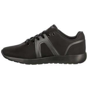 Boras Pace sneakerit