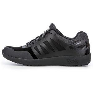 Boras sneakerit