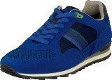 Boss Green Hugo Boss Runcool Medium Blue