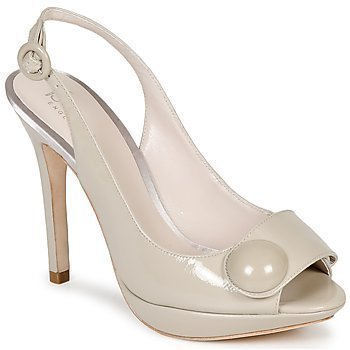Bourne AMELIE sandaalit