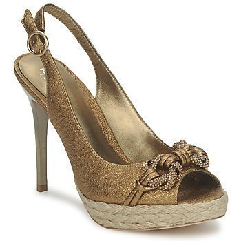 Bourne VERITY sandaalit
