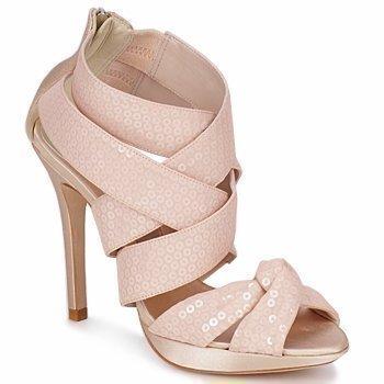 Bourne YASMIN sandaalit