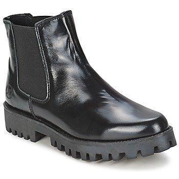 Bronx Bbaldo bootsit