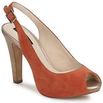 Bronx ERNULE sandaalit