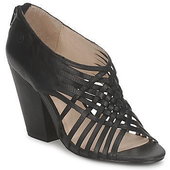 Bronx LILAC sandaalit