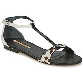 Buffalo CASSIAPO sandaalit