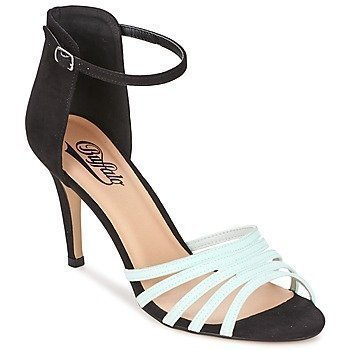 Buffalo FALLILA sandaalit