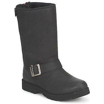 Buffalo JAYDEN bootsit