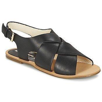 Buffalo KUIRON sandaalit