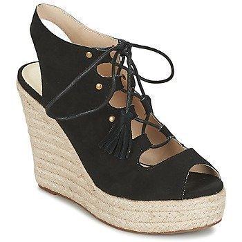 Buffalo SUEDO sandaalit