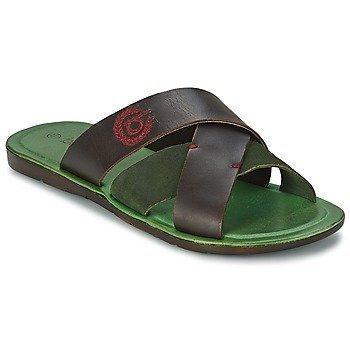 Bugatti BERIC sandaalit