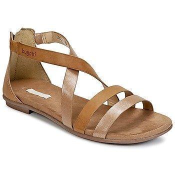 Bugatti MARCELIN sandaalit