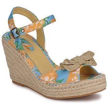 Buggy ANGELI sandaalit