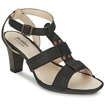 Buggy FRIDGE sandaalit