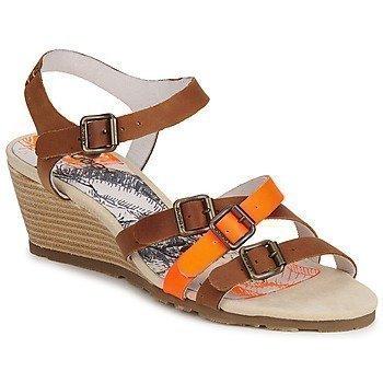 Buggy PAULA sandaalit