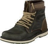 Bullboxer 801K84195E Black/Brown